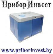 ИнфраЛЮМ ФТ-12 Анализатор инфракрасный
