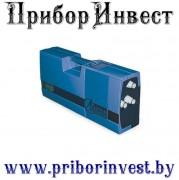 РA-915M Анализатор ртути