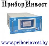 РА-915 АМ Автоматический анализатор для непрерывного определения содержания ртути в воздухе
