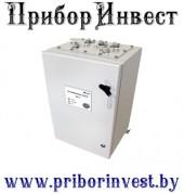 СР-1 Сигнализатор содержания ртути