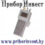 pNO3-07 Нитратомер лабораторный