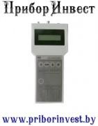 pH-150М pH-метр-милливольтметр лабораторный переносной