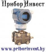 ПД200-ДД Преобразователь дифференциального давления