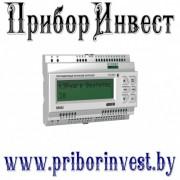 ПЛК63 Программируемый логический контроллер