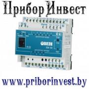 ПЛК150 Программируемый логический контроллер