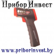 UTB2300B Пирометр