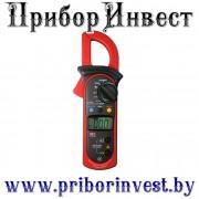 UTB3201 Клещи электроизмерительные цифровые