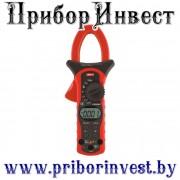UTB3205A Клещи электроизмерительные цифровые