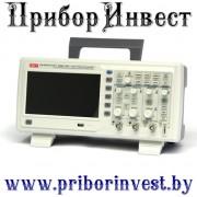 UTB-TREND 722-200-7 Осциллограф цифровой двухканальный