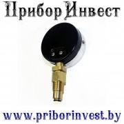 ДМТ 05080 Термоманометр