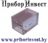 Резистор тормозной РБ2