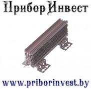 Резистор тормозной РБ4