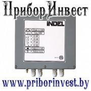 ИНДЕЛ-1708 (Е) Контроллер сбора информации телеметрический нижнего уровня
