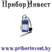 МАРК-302Э Анализатор растворённого кислорода лабораторный переносной