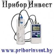 МАРК-903, МАРК-903/1 pH-метр лабораторный переносной