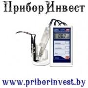 МАРК-501 Анализатор концентрации растворённого водорода