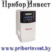 PowerFlex 400 Преобразователь частоты