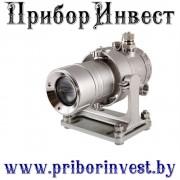 ТГАЭС Газоанализатор стационарный взрывозащищенный оптический трассовый