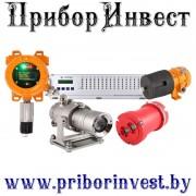 СГАЭС-ТГМ 14 Система газоаналитическая