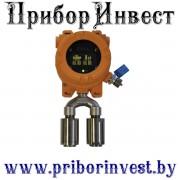 ССС-903МЕ Газоанализатор стационарный взрывозащищенный со сменными сенсорами