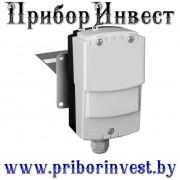 WFR/N Флюгерное реле для контроля потока воздуха