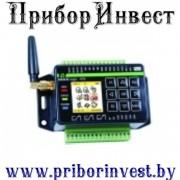 MAX H04 Программируемый логический контроллер