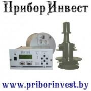 ИКВЧ(с) Измеритель концентрации взвешенных частиц (пылемер) стационарный