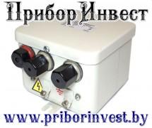 ОС33-730, ОС3-730 Трансформатор розжига пламени однофазный сухой