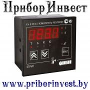 Терморегулятор 2ТРМ1 в корпусе Щ1