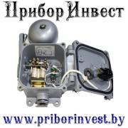 ЗВЛФ-220, ЗВЛФ-110, ЗВЛФ-24 УХЛ5, О1 Звонок постоянного тока с лампой и фильтром