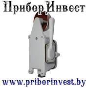 ЗВОФ - звонок на обрыв постоянного тока , напряжения 220В, 127В, 380В, 110В, 36В