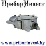 ЗВОФ-220, ЗВОФ-110, ЗВОФ-24 УХЛ5, О1 Звонок на обрыв постоянного тока с фильтром