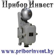 Звонок ЗВП 220 УХЛ5, ЗВП 24 УХЛ5 переменного тока IP54