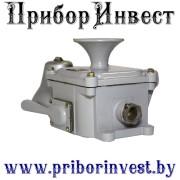 ЗВРП-220, ЗВРП-127, ЗВРП-24 УХЛ5, О1 | Звонок-ревун переменного тока
