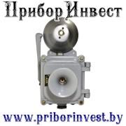 КЛРП-220 УХЛ5, КЛРП-127 УХЛ5, КЛРП-24 УХЛ5
