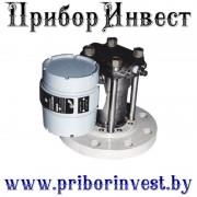 САПФИР-22ДГ-Вн, САПФИР-22ДГ-Ех, САПФИР-22М-ДГ Датчик гидростатического давления