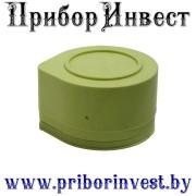 РВ-1-220, РВ-1-110, РВ-1-24, РВ-I-220, РВ-I-110, РВ-I-24 Ревун постоянного тока на кольце с фильтром