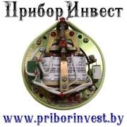 РВ-1-220, РВ-1-110, РВ-1-24, РВ-I-220, РВ-I-110, РВ-I-24 / Ревун постоянного тока на кольце с фильтром
