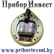 РВ-II-220, РВ-II-127, РВ-II-24 Ревун переменного тока на кольце