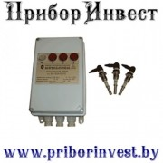 ESP-50 (EP-53N105TZ) Сигнализатор уровня