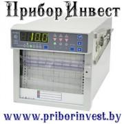 РМТ 49D Регистратор многоканальный технологический бумажный 1- и 3-канальный