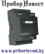 БП07Б-Д3 Двухканальный блок питания