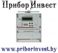 Переносной оптико-абсорбционный пылемер ИКВЧ(П), ИКВЧ-П