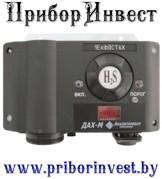 ДАХ-М Электрохимический датчик-газоанализатор загазованности