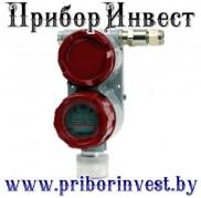 ДАК Датчик-газоанализатор инфракрасный
