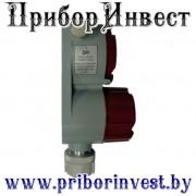 Детектор газа ДАК:  ДАК-СО2-023, ДАК-СН4-024, ДАК-ΣCH-025, ДАК-СО2-026, ДАК-СН4-027, ДАК-ΣCH-028, ДАК-СН4-029, ДАК-ΣCH-030, ДАК-СО2-031, ДАК-СН4-032, ДАК-ΣCH-033