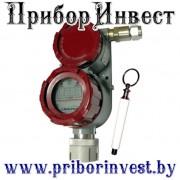 Датчик-газоанализатор инфракрасный ДАК-СО2-023, ДАК-СН4-024, ДАК-ΣCH-025, ДАК-СО2-026, ДАК-СН4-027, ДАК-ΣCH-028, ДАК-СН4-029, ДАК-ΣCH-030, ДАК-СО2-031, ДАК-СН4-032, ДАК-ΣCH-033