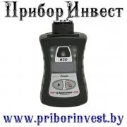 ИЗО-Микро Индикатор интенсивности запаха газа