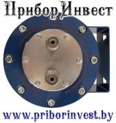 ДАМ Датчик-газоанализатор термомагнитный