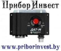 датчик-сигнализатор термохимический ДАТ-М